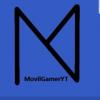 MovilGamerYT