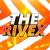 Rivex