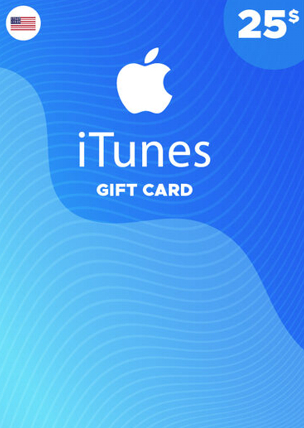 25$ App Store