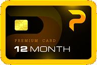 Premium 1 año
