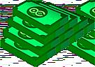 300 OC Cash