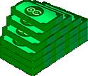 1000 OC Cash