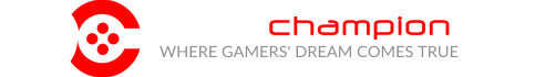 OnlineChampion.com