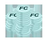 Fun Coins